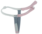 Product image for Silicone Headgear Assembly for Swift™ FX for Her