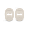 Product image for Headgear Clips for AirFit™ P10 Nasal Pillow CPAP Masks