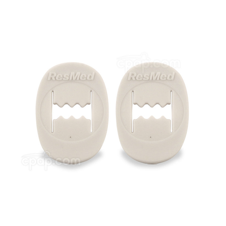 Headgear Clips for AirFit™ P10 Nasal Pillow Mask