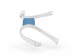 Product image for ResMed AirFit F30i Headgear Replacement