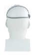 Product image for Headgear for ResMed AirFit™ N30 CPAP Mask