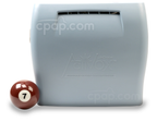 Product image for Activox™ Portable Oxygen Concentrator with Pulse Dose Flow