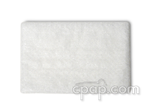 Product image for Disposable Hypoallergenic Filters for S9 Series CPAP Machines (2 pack)
