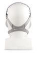 Product image for Headgear for AirFit™ F10 Full Face Mask