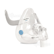 Product image for AirFit™ F20 Full Face CPAP Mask Assembly Kit