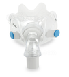 Product image for AirFit™ F30 Full Face CPAP Mask Assembly Kit