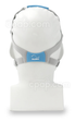 Product image for Headgear for AirFit™ F30 Full Face Mask