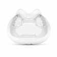 Product image for ResMed AirFit F30i Cushion Replacement