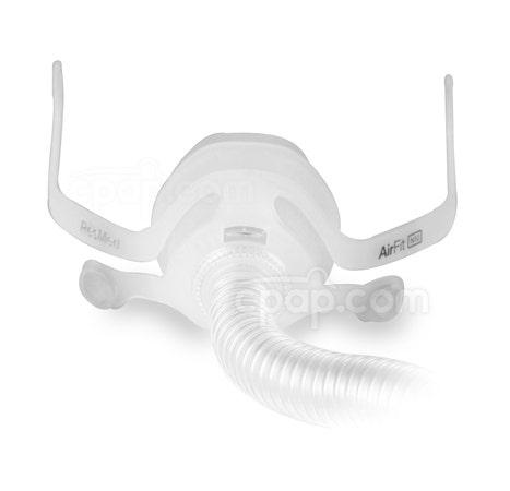 AirFit™ N10 Nasal CPAP Mask Assembly Kit