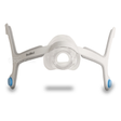 Product image for AirFit™ N20 & AirFit™ N20 For Her Nasal CPAP Mask Assembly Kit