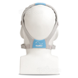 Product image for Headgear for AirFit™ N20 & AirFit™ N20 for Her Nasal CPAP Masks