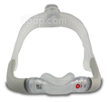 Product image for AirFit™ N30i Nasal CPAP Mask Assembly Kit