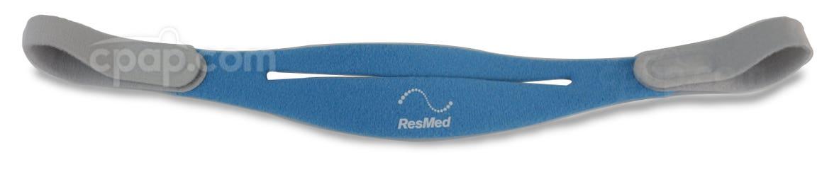 Headgear for AirFit™ N30i Nasal CPAP Mask
