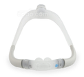 Product image for AirFit™ P30i Nasal Pillow Mask Assembly Kit