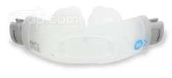 Product image for Nasal Pillows for AirFit™ P30i Nasal Pillow Mask