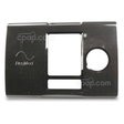 Product image for Faceplate for AirSense™ 10 and AirCurve™ 10 CPAP Machines