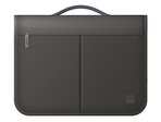 Product image for Travel Bag for AirSense™, AirStart™ and AirCurve™ 10 Machines