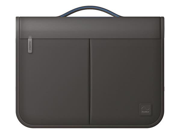Travel Bag for AirSense™ 10 Machines