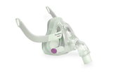 Product image for AirTouch™ F20 For Her Full Face CPAP Mask Assembly Kit
