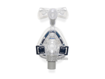 Product image for Mirage Activa™ LT Nasal CPAP Mask Assembly Kit