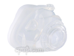 Product image for Dual-Wall Spring Air™ Cushion for Mirage™ FX Nasal CPAP Mask