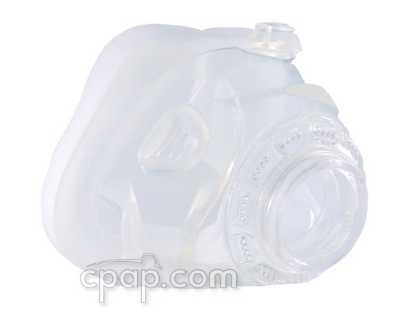 Cushion for Mirage FX Nasal CPAP Mask