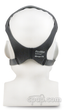 Product image for Headgear for Mirage™ FX Nasal CPAP Mask