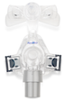 Product image for Mirage Micro™ Nasal CPAP Mask Assembly Kit