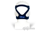 Product image for Headgear for the Ultra Mirage™ and Ultra Mirage™ II Nasal, Mirage Micro™, Mirage Activa™, Mirage Activa™ LT, Mirage™ SoftGel, Mirage Quattro™ and Ultra Mirage™ Full Face Mask