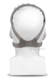 Product image for Headgear for Quattro™ Air Full Face Mask