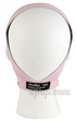 Product image for Headgear For Quattro FX For Her Full Face CPAP Mask