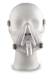 Product image for AirFit™ F10 For Her Full Face Mask with Headgear