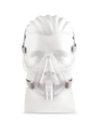 Product image for AirFit™ F10 Full Face Mask with Headgear