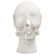 Product image for AirFit™ F20 For Her Full Face CPAP Mask with Headgear
