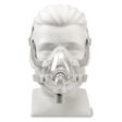 Product image for ResMed AirFit™ F20 Full Face CPAP Mask with Headgear