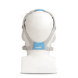 Product image for Headgear for AirFit™ F20 and AirFit™ F20 For Her Full Face Mask