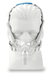 Product image for ResMed AirFit™ F30 Full Face CPAP Mask with Headgear