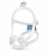 Product image for ResMed AirFit F30i Full Face CPAP Mask with Headgear
