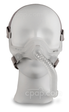 Product image for AirFit™ N10 For Her Nasal CPAP Mask with Headgear