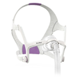 Product image for AirFit™ N20 For Her Nasal CPAP Mask with Headgear
