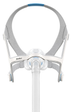 Product image for AirFit™ N20 Nasal CPAP Mask with Headgear