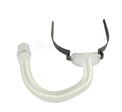 Product image for ResMed AirFit N30 Nasal CPAP Mask Assembly Kit