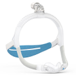 Product image for AirFit™ N30i Nasal CPAP Mask with Headgear Starter Pack