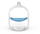 Product image for AirFit™ P30i Nasal Pillow CPAP Mask with Headgear Starter Pack