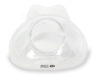 Product image for Cushion for AirFit™ F30 Full Face Mask