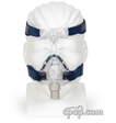 Product image for Mirage Activa™ LT Nasal CPAP Mask with Headgear