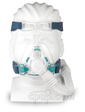 Product image for Mirage Activa™ Nasal CPAP Mask with Headgear