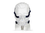 Product image for Quattro™ FX Full Face CPAP Mask with Headgear