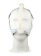 Product image for Swift™ LT For Her Nasal Pillow CPAP Mask with Headgear