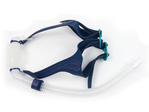 Product image for Mirage Swift™ Original Nasal Pillow CPAP Mask with Headgear